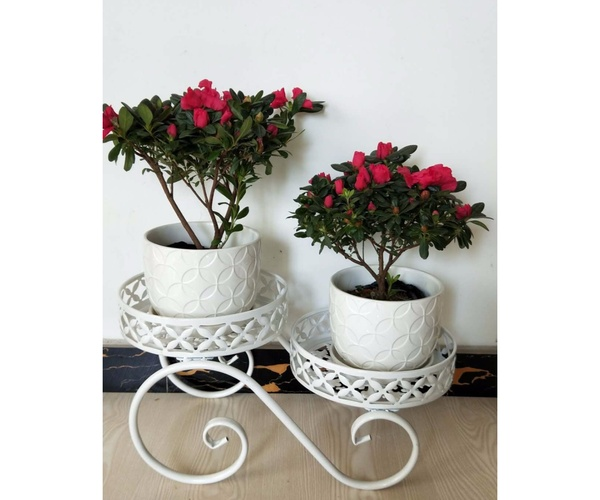 Plant-Flower-Pot-Stand HHAIPS01